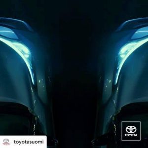 A post from Passeliauto