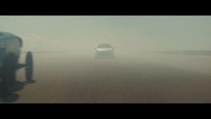 @passeliauto: Eteenpäin ja ohi. Uusi suuri Corolla Hybrid #corollahybrid #toyotahybrid
