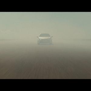 @passeliauto: Toyota, kaikkien hybridien esikuva. Viikonloppunäyttelyssä la ja su. Tervetuloa! #toyota #toyotahybrid #corollahybrid #rav4hybrid #camry